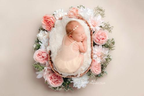 Floralbasket digital WM.jpg