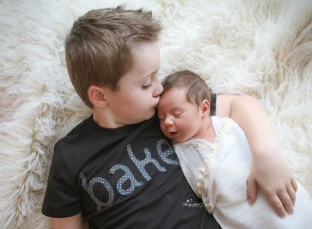 Newborn Baby Photographer Godalming | Alton | Epsom | Blackwater | Berkshire | Hampshire | Surrey