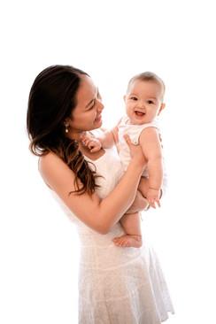 best newborn baby photographer hampshire surrey berkshire