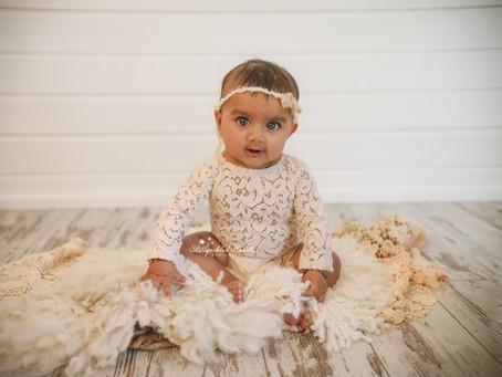 Baby Photoshoot Farnham, Surrey   Reading   Guildford   Woking   Hampshire   Berkshire   Basingstoke