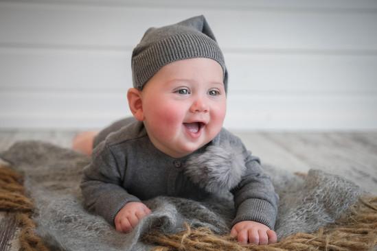 baby photographer berkshire hampshire surrey