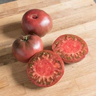 Heirloom Tomato - Cherokee Purple