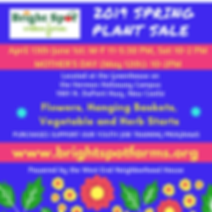 BSF 2019 Spring Plant Sale.png