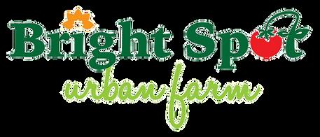 BrightSpotFarm Logo.png