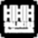 Blokies logo2 (reverse).png