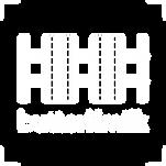 Blokies logo3 (reverse).png