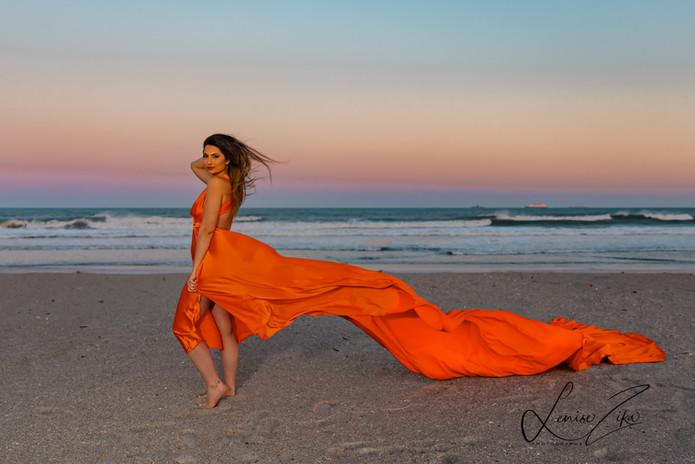 flying dress.jpg