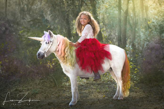 LeniseZikaPhotography Unicorn Red 2.jpg