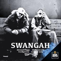Swangah