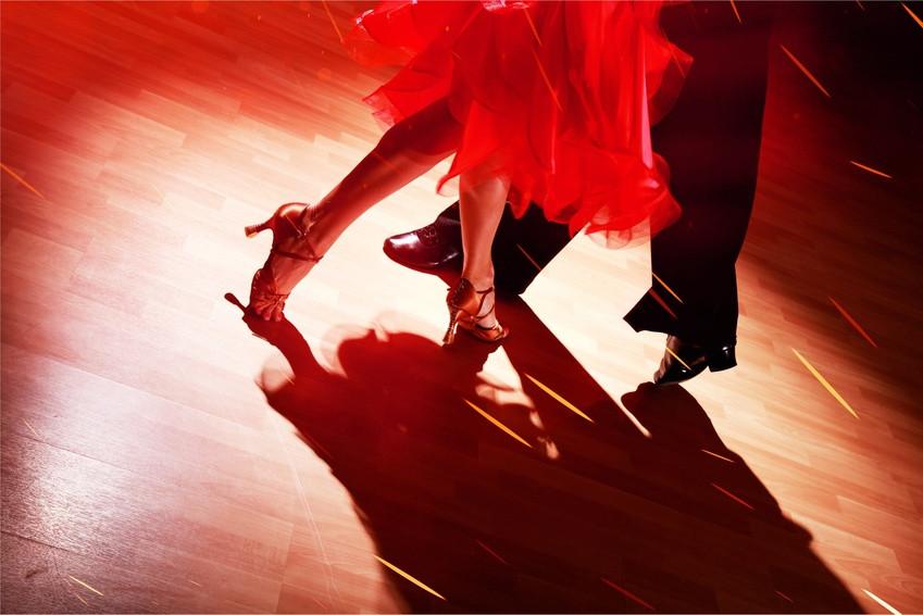 salsa dancing seattle