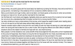 Book Review Bracha