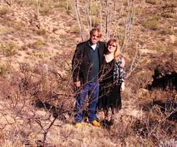 In Arizona, 2013