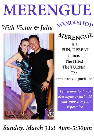Merengue Workshop Flyer.jpg