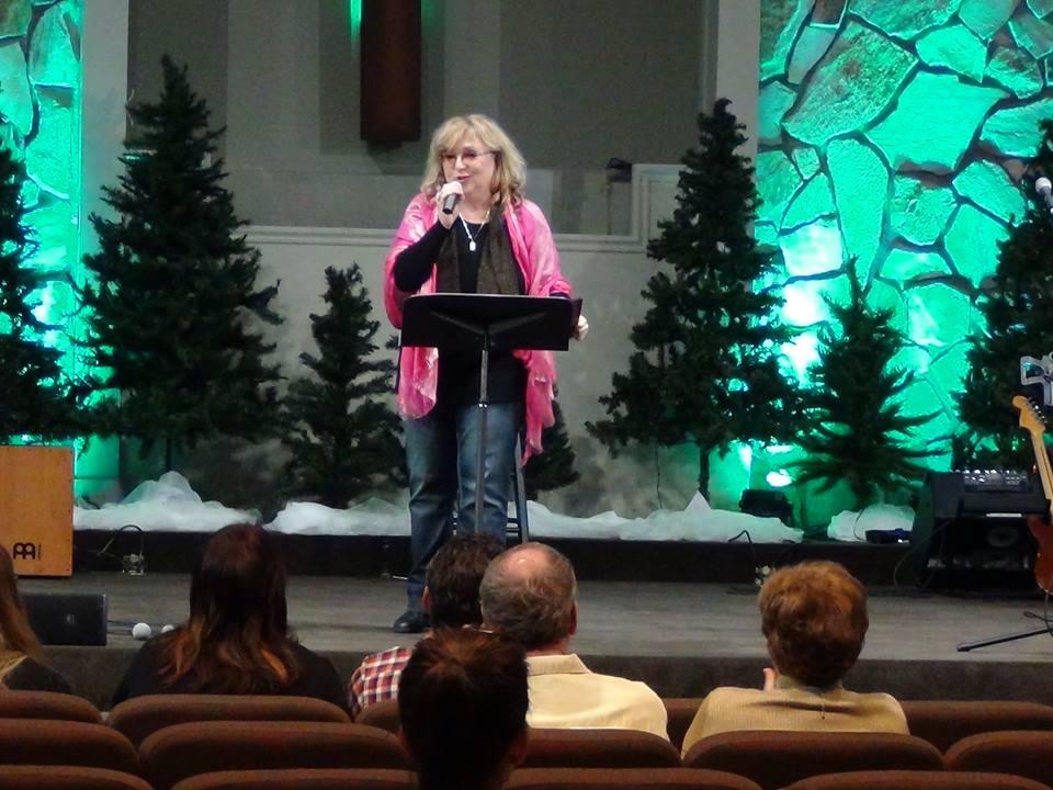 Navarre assembly of God 2016