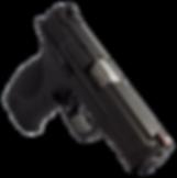 Apex gunsmith fit match grade barrel