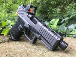 ga_firing_line_custom _glock