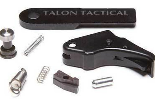 Shield Action Enhancement Trigger and Duty Carry Kit