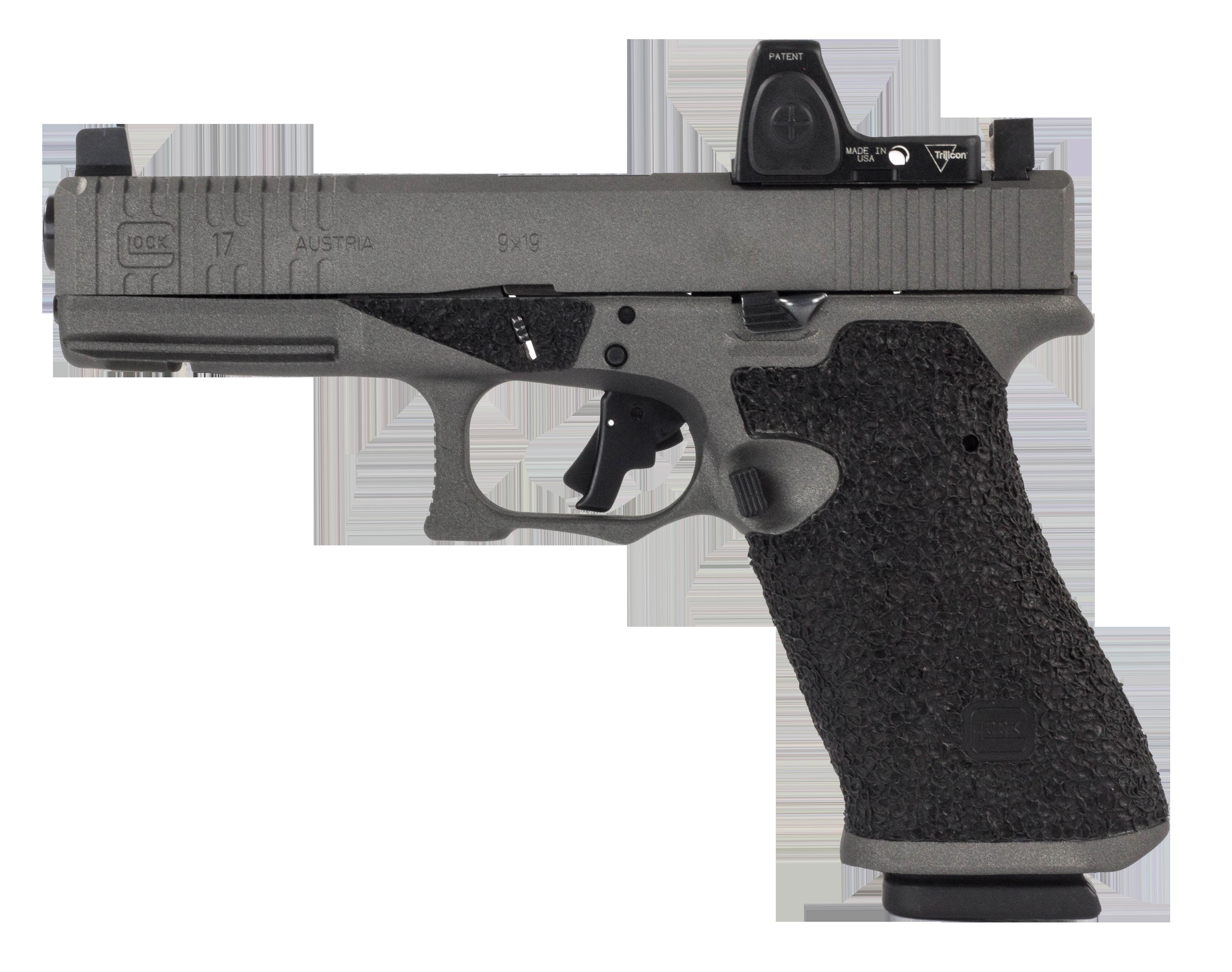 ga_firing_line_custom_glock