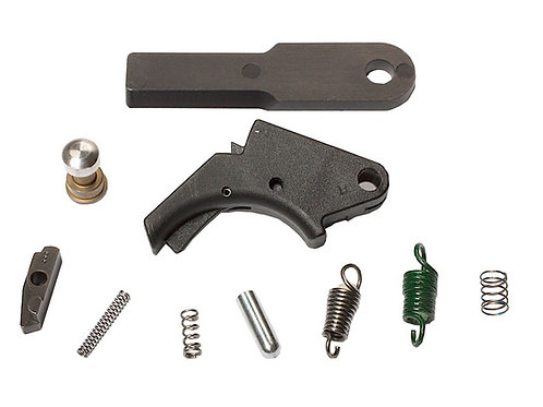 Polymer Forward Set Sear and Trigger Kit