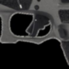 Glock Apex trigger job