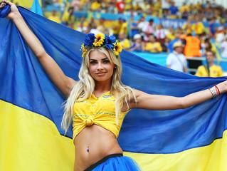 Kiev Daygame Guide