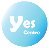 Yes Centre Logo 2019 V2 .png
