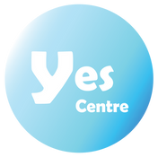 Yes Centre Logo 2019 V2 .png