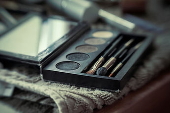 make up lessons putney, make up lessons south west London