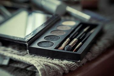 Vacaville makeup artist referral program