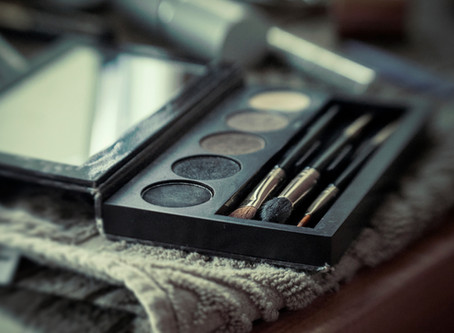 The 20 Highest-Rated Eye Shadows on Amazon