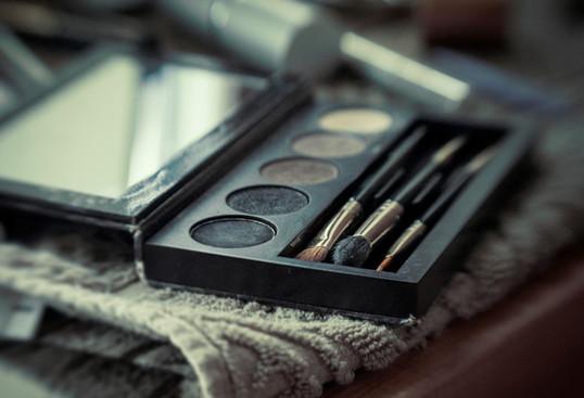 イノベーションを生み出す組織でデジタル化に取り組む仏化粧品ロレアルの事例