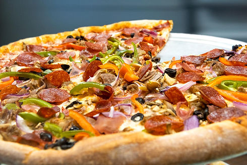 food_pizza1.jpg