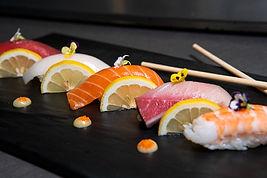 food_sushi.jpg