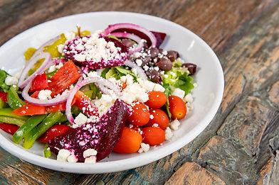 food_salad2B.jpg