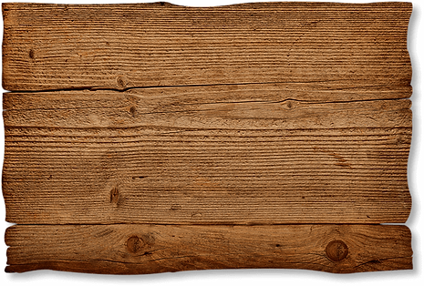 wood-sign.png