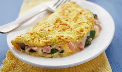 basic-french-omelet.jpg