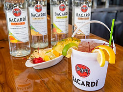 food_cocktail.jpg