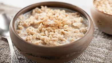 Slow-Cooker-Brown-Sugar-Oatmeal.jpg
