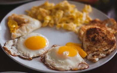 food-2607578_1280.jpg