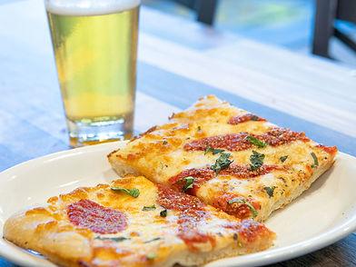 squarepizza.jpg