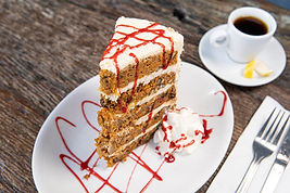food_cake.jpg