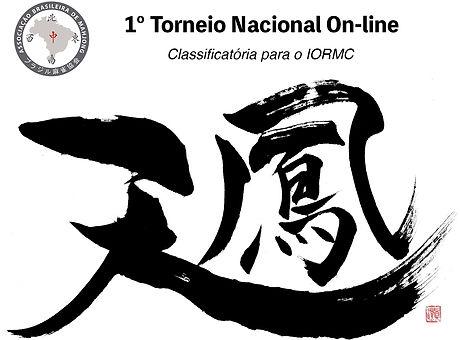 Nacional_On-line.jpg