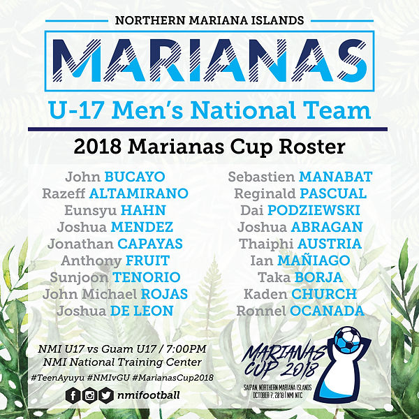 MarianasCup_Roster-01.jpg