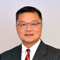 Jerry Tan, President