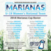 MarianasCup_Roster-WNT.jpg