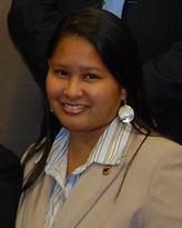 NAC Executive (2).jpg
