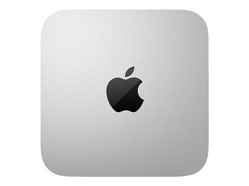Apple Mac mini - Apple M1 8-core - 16 GB - SSD 512 GB - macOS Big Sur 11.0