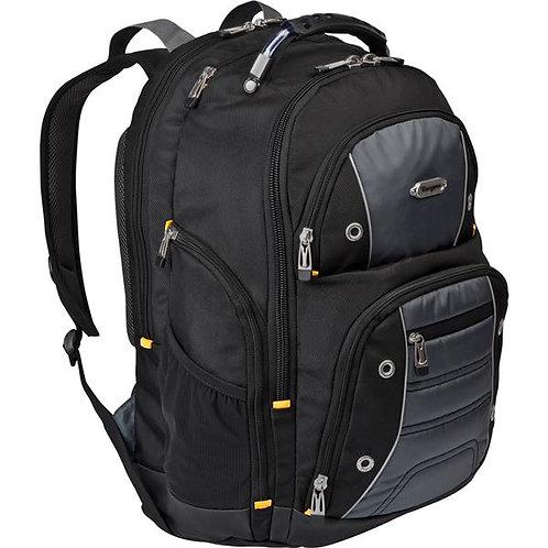 Targus 15-16'' Drifter Backpack Black/Grey