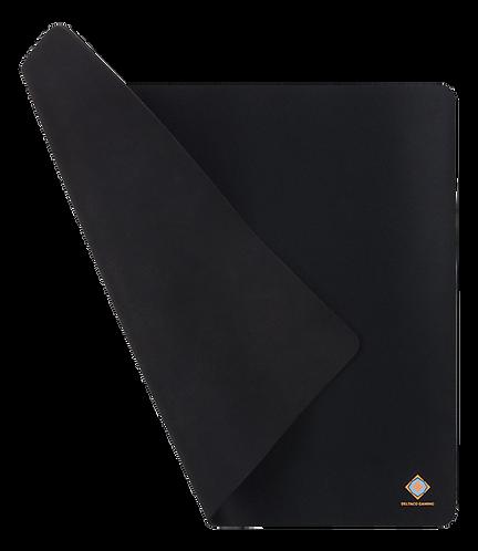 DELTACO GAMING GAM-005 GAMING Musmatta i neoprene, 2mm tunn, svart