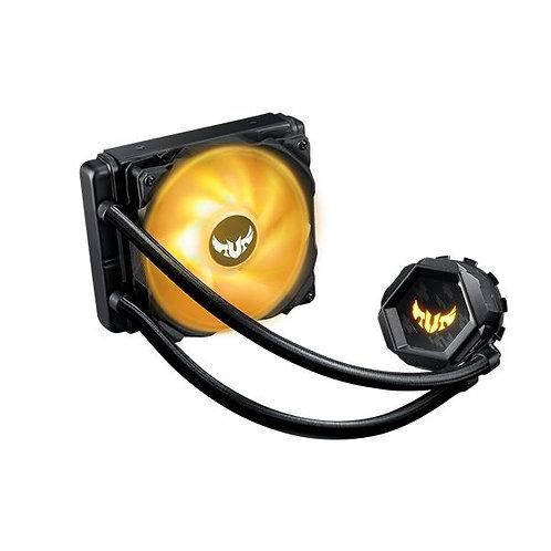 ASUS TUF GAMING LC 120 RGB AiO Water Cooler